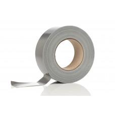 Скотч серый 50м*48 мм