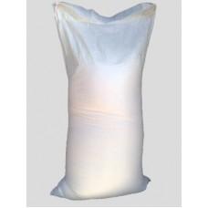 Мешок п/п на 25 кг. (50*80)