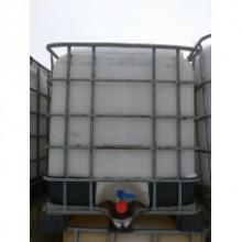 Еврокуб б/у, 4 сорт (после ремонта)