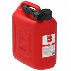 Канистра Oktan  10 литров