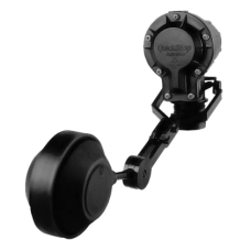 Поплавковый клапан (усиленный) 1 дюйм