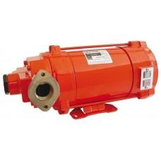 Насос для перекачки бензина керосина Gespasa AG-800