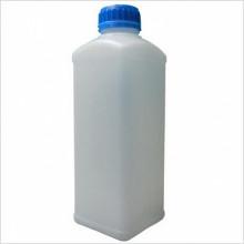 Флакон 1 литр, квадратный
