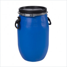 Бочка Open Top Drums 30 литров