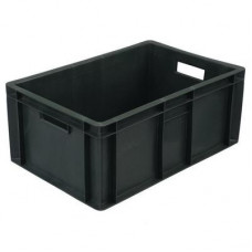 Ящик Европак пластиковый